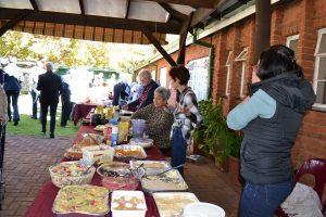 Sunshine Fair 2019 Bayswater Village